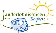 © Landerlebnisreisen Bayern e.V