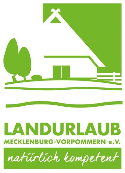 © LANDURLAUB Mecklenburg-Vorpommern