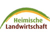 © Heimische Landwirtschaft und Heimische Hofläden