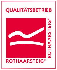 © Qualitätsbetriebe Rothaarsteig