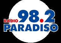© Radio Paradiso