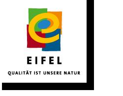 © Regionalmarke EIFEL GmbH