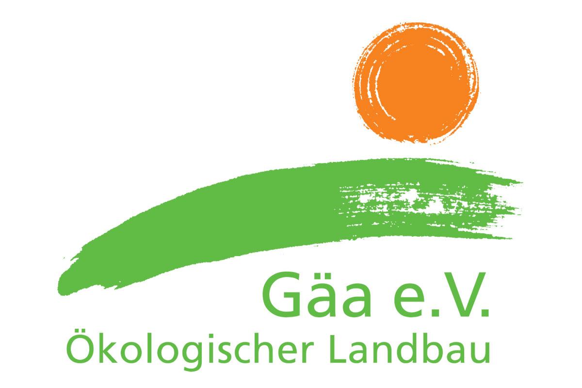 © Gäa e.V. - Ökologoscher Landbau