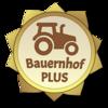 Bauernhof Plus