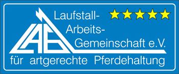 <p>© Die Laufstall-Arbeits-Gemeinschaft e.V.</p>