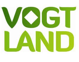© Tourismusverband Vogtland e.V.