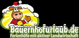 Bauernhofurlaub.de
