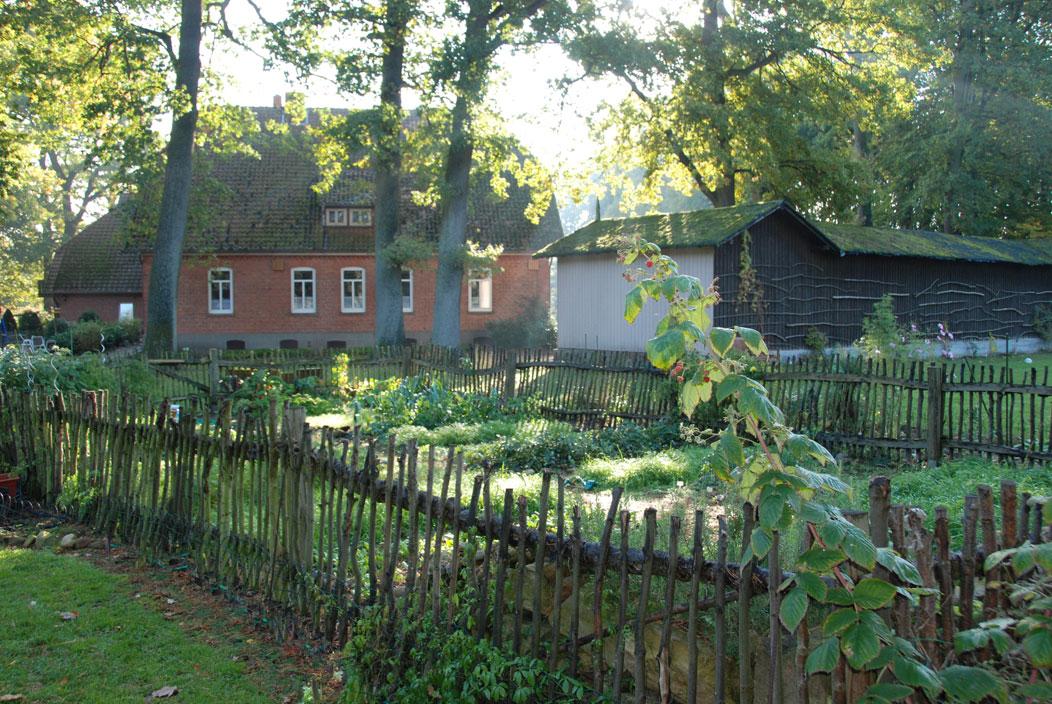 Drewes-Hof