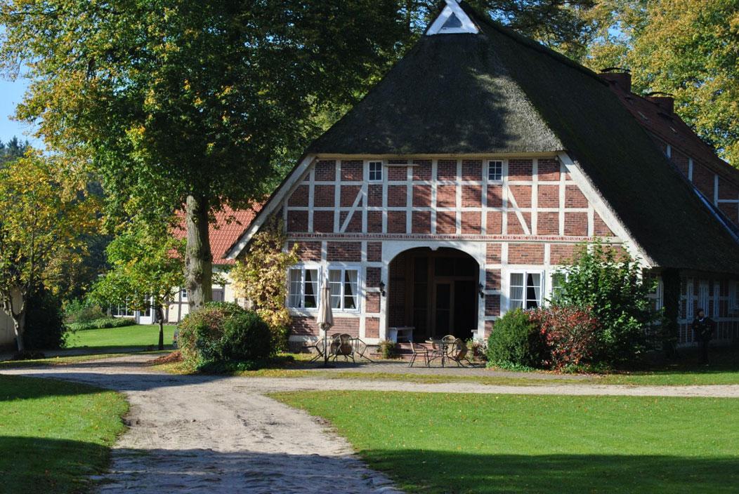 Böttcher Hof