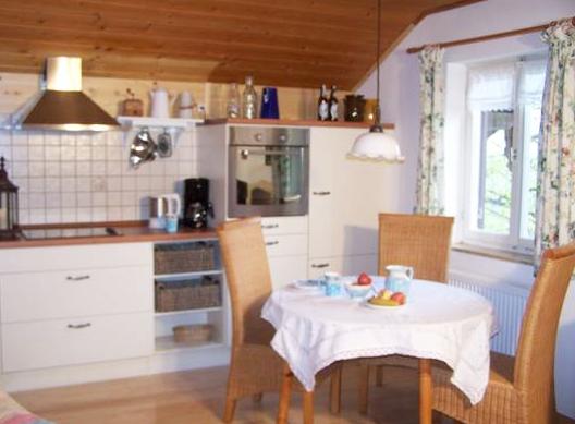 Starnberger See Ferienhaus | Die schönsten Einrichtungsideen