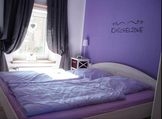 lippenb ndchen gerissen alte videos von marleen magixthing. Black Bedroom Furniture Sets. Home Design Ideas