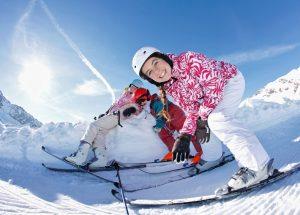 Winteraktiv auf dem Bauernhof – die schönsten Wintersportgebiete Deutschlands
