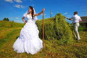 Hochzeitsmotiv_Fotolia_51035512_XS
