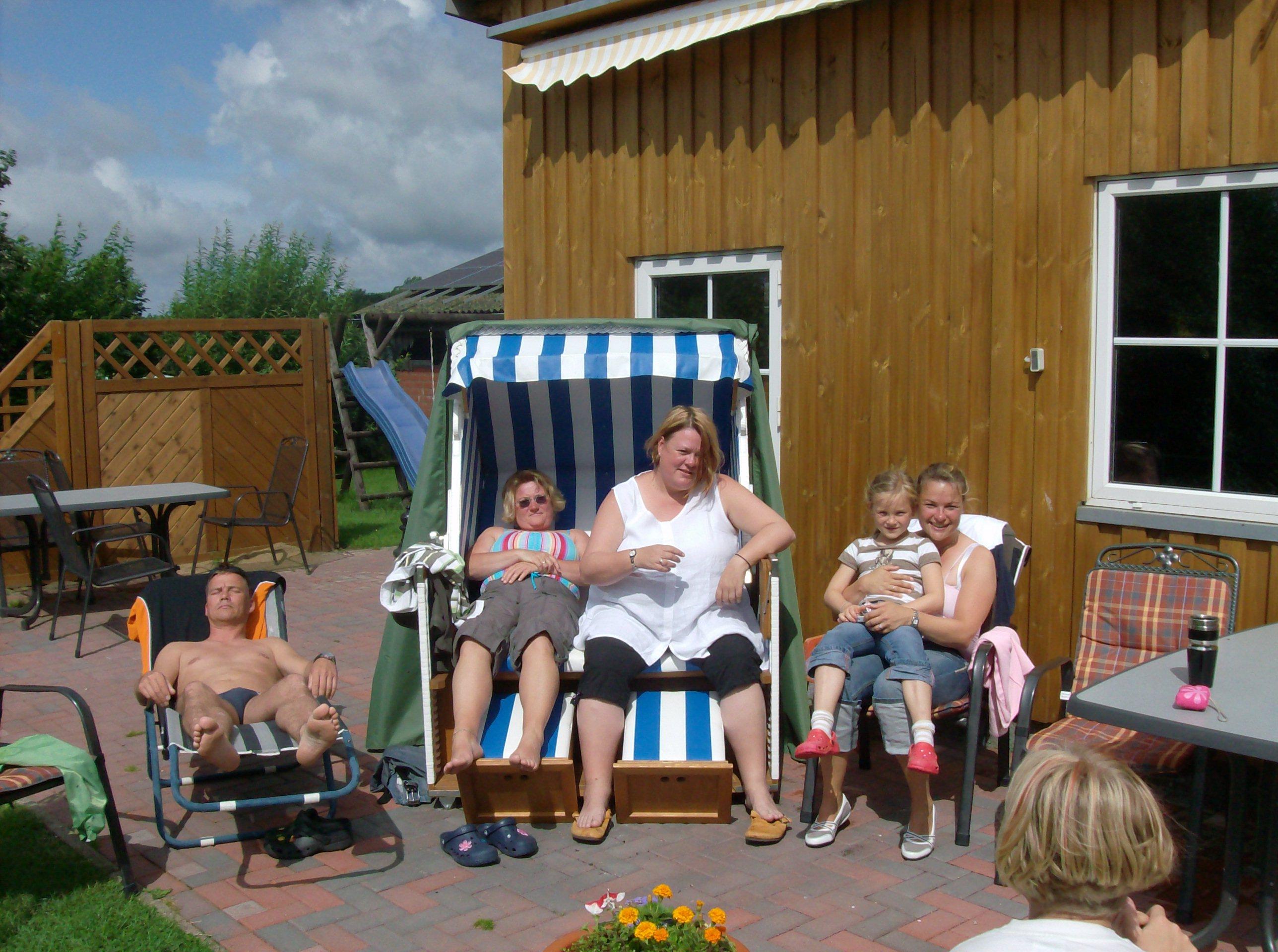 pornokino baden baden nackt auf bauernhof