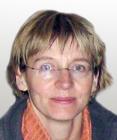 Beatrice Ortlepp