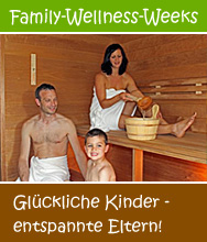 family-wellness-weeks