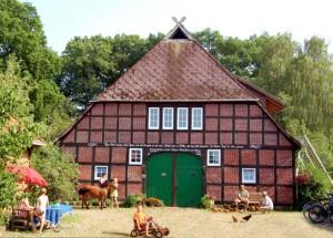 Ferienhof Grafel Angebote