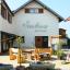 Ferienhof Meininger: Top-Familienurlaub – Reiten, viele Bauernhoftiere und lustige Traktorfahrten im Bayerwald