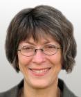 Gastautorin Dr. Heike Herrmann