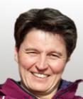 Roswitha Estermann