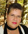 Sabine Stankowitz