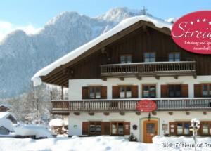 Ski- und Wintersport im Bauernhofurlaub – ein unvergessliches Erlebnis!